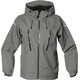 Isbjörn Junior Monsune Hard Shell Jacket Mole